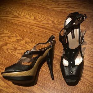 Women's Shoe Republica LA size 8and 1/2